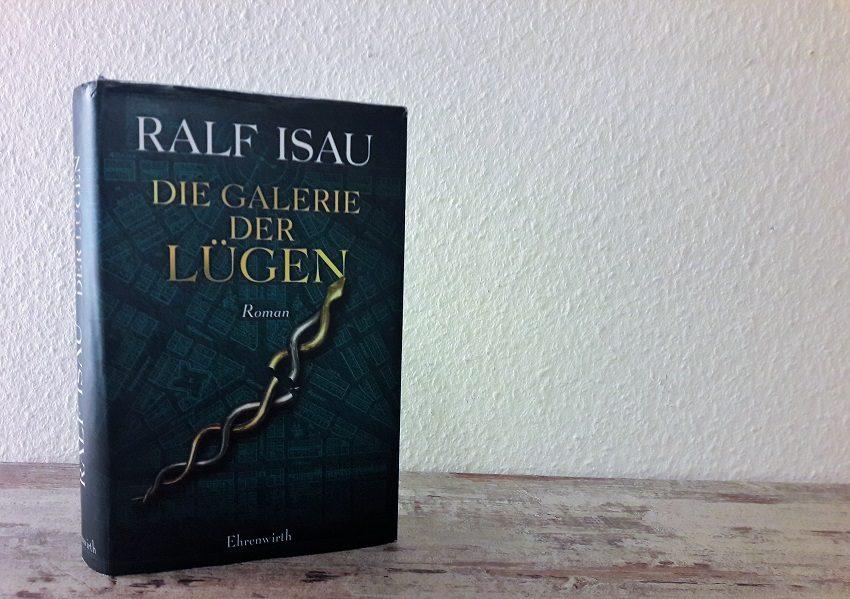 galerie_der_luegen_ralf_isau